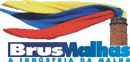 Logo Brusmalhas