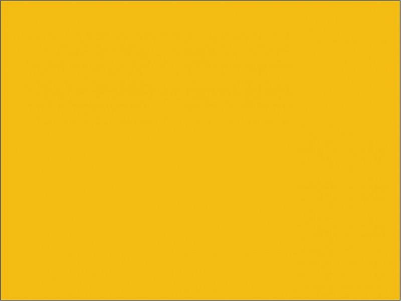 Amarelo Canario